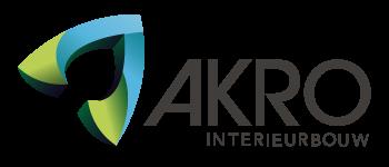 Akro Interieur