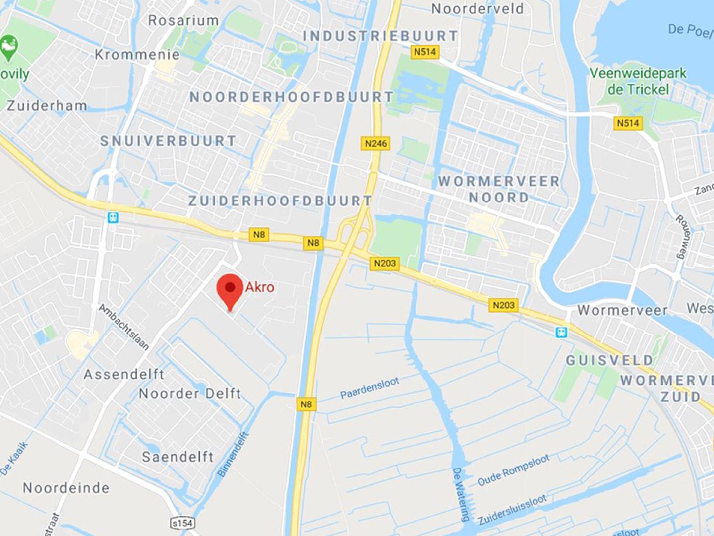 https://akrointerieur.nl/wp-content/uploads/2020/10/locatie-Google2.jpg