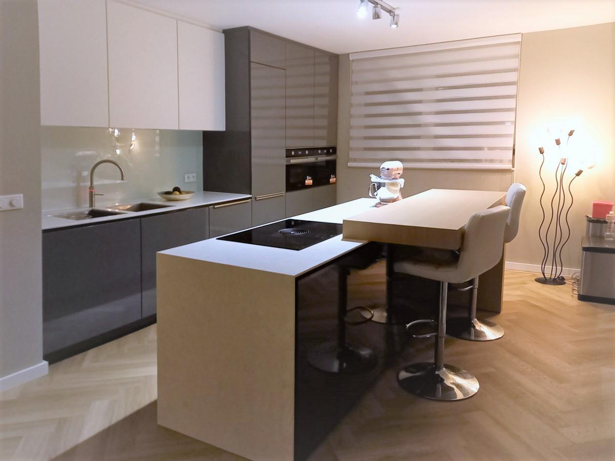 Keuken Almere_5