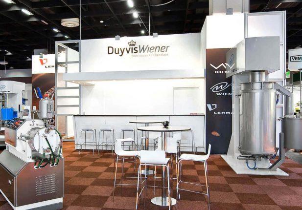 Duyvis-Wiener-A1