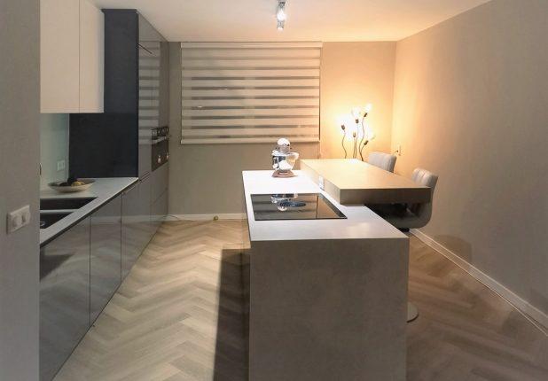 Keuken Almere_4