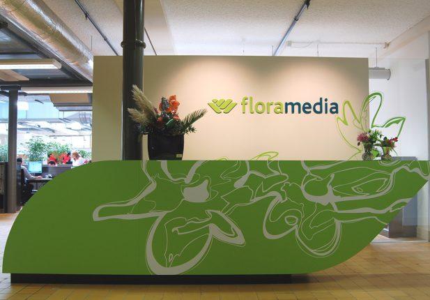 balie-floramedia_carree-architecten